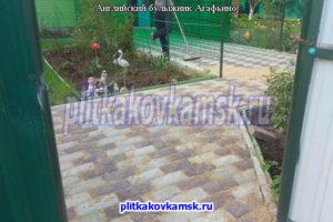 Дорожно-строительные работы в Жуковском районе